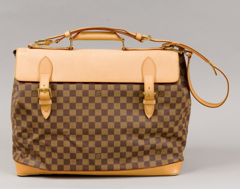 8d95fb17c5 Sac Weekend Louis Vuitton Homme | Stanford Center for Opportunity ...