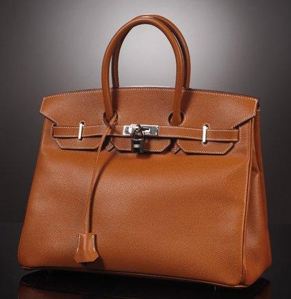 ec0f291f7199 HERMES PARIS MADE IN FRANCE Sac