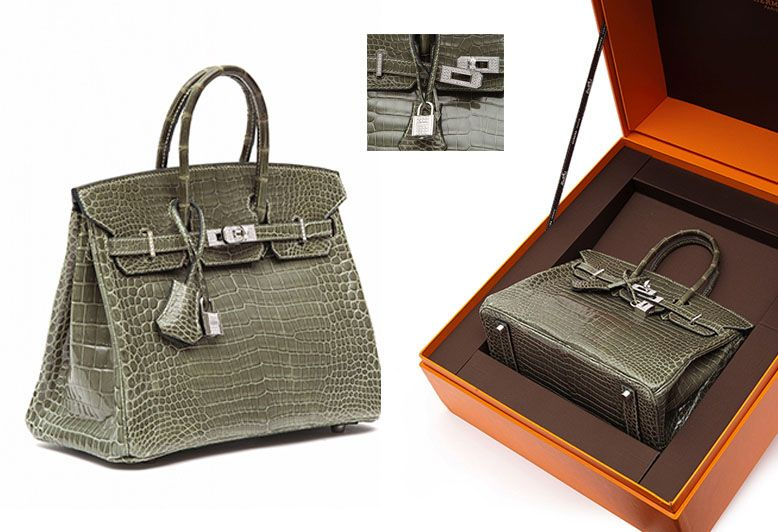 dec2dfa284b1 HERMES Paris made in France année 2008 Exceptionnel sac