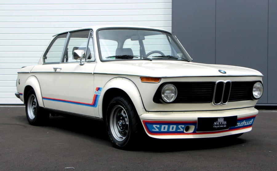 1974 bmw 2002 turbo bmw d mocratise les joies du turbo marque bmw. Black Bedroom Furniture Sets. Home Design Ideas