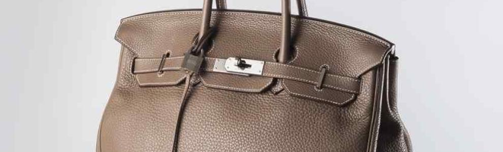 HERMES Paris Made in France