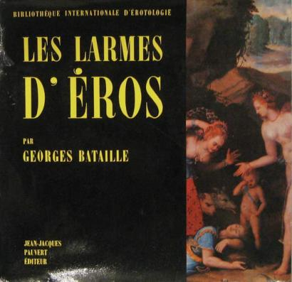 georges bataille youtube