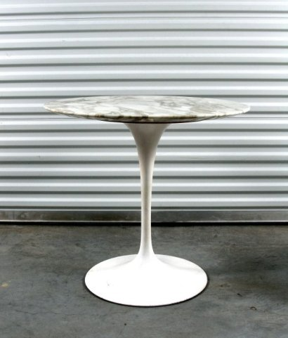 Ventes Aux Ench Res Paris Eero Saarinen 1910 1961 Table