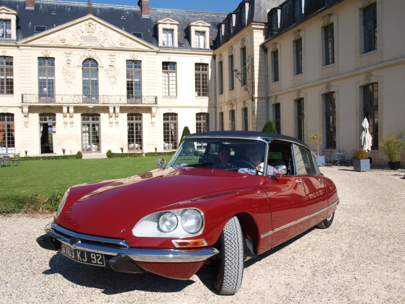 citroen ds 21 ie pallas 1972 n de s rie 02fa9947 matching numbers. Black Bedroom Furniture Sets. Home Design Ideas