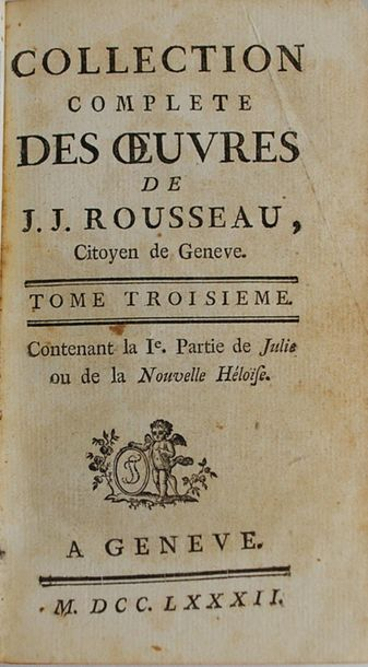CATELLAN. Arrests remarquables du Parlement de Toulouse. Toulouse, 1730. Tome II…