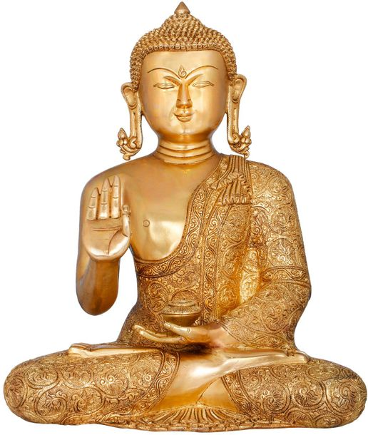Siddharth Gautama was a spiritual leader and the founder of Buddhism; soon after…