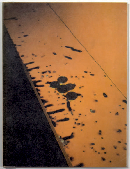 """PAUL GRAHAM 1964 """"Paul Graham"""", Anthony Reynolds Gallery, 1987, non paginé. Ouvrage…"""