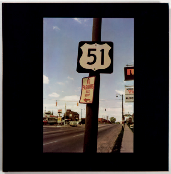 "WILLIAM EGGLESTON 1939 ""Los Alamos"", Scalo, 2003, 176 pages. Ouvrage relié avec étui,…"