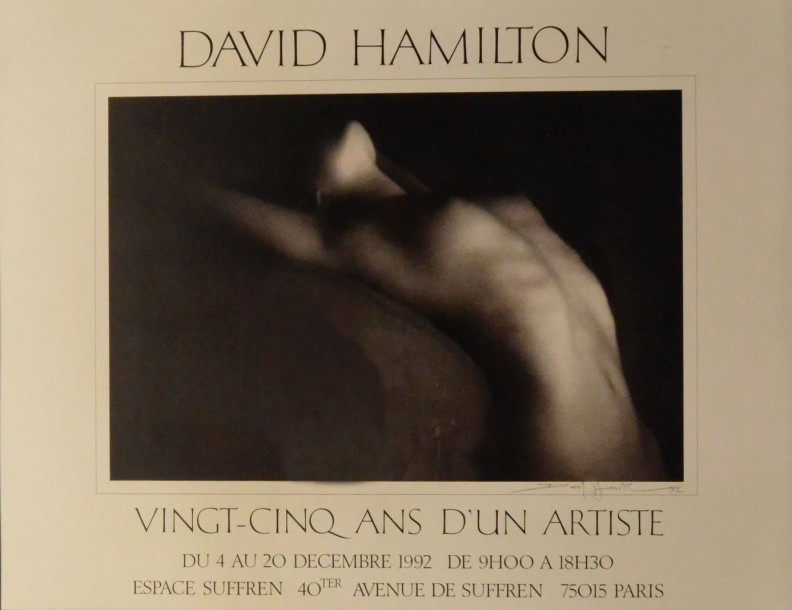 David Hamilton Lots In Our Price Database Lotsearch