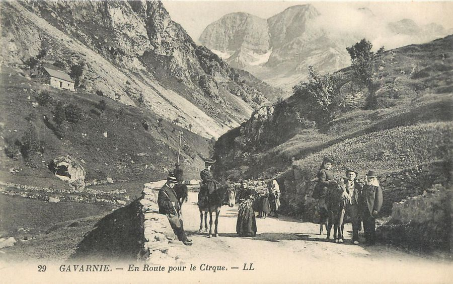 93 CARTES POSTALES LOCOMOTIONS : France & qqs Etrangers. Automobiles, Boeufs, An…