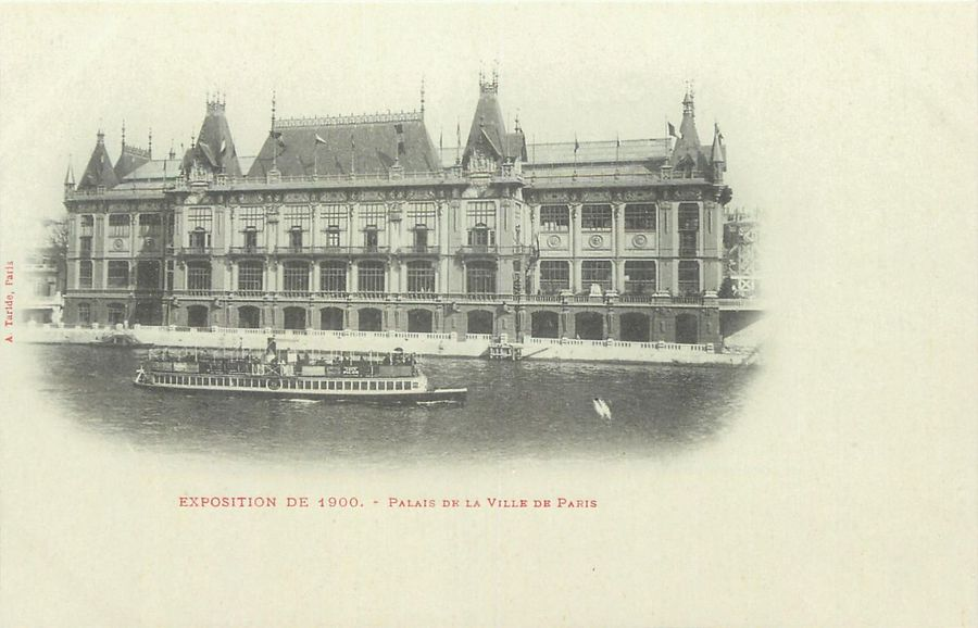 30 CARTES POSTALES PIONNIERES : Paris & Région Parisienne. Divers Départements. …