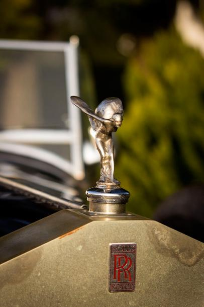 1930 